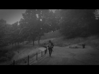Gogol Bordello - Walking On The Burning Coal (Official Lyric Video)