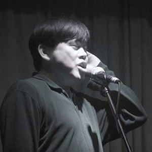 Makigami Koichi