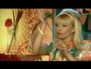 Татьяна Овсиенко - Женское Счастье ( 2008 )