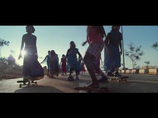 Wild Beasts - Alpha Female (2017) (Indie Pop)