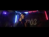 Эльдар Джарахов - валентинка для Дмитрия Ларина ⁄ Versus Battle BPM