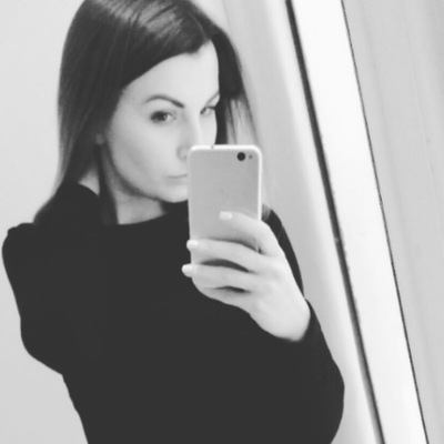 Аня Барсова
