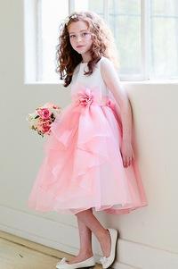 Прокат детских платьев краснодар