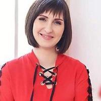 Аватар Дианы Калабановой