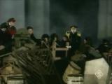 Осечка (1993) Телеспектакль ГТРК Петербург-5 канал. Режиссер В.Макаров