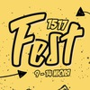 1517 FEST