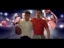 ЛУЧШИЕ ИГРОКИ NBA СНОВА В ДЕЛЕ / ТОП 1 ЛУЧШИХ БРОСКОВ И ДАНКОВ