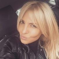 Натали Moroshka