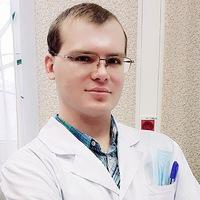 Фотограф Островерхов Алексей