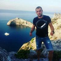 Константин Лимно