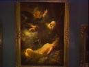 Фильм Эрмитаж В.Венедиктова. 8 Серия. Рубенс и Рембрандт. (1992-1996.г.)