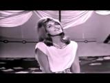 Далида Танец грека Зорба Сиртаки DALIDA - LA DANCE DE ZORBA (1965)