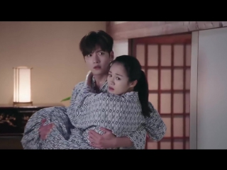 ishq wala love songs korean drama mix