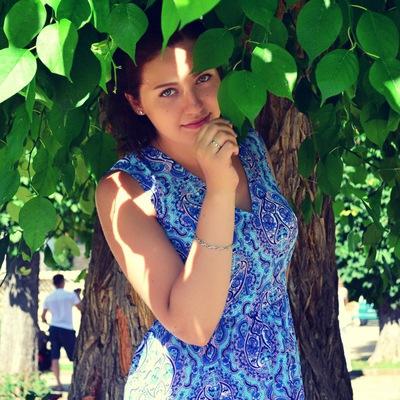 Настёнка:)))) Долгопятая