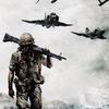 War Sounds