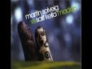 Martin Solveig vs Salif Keita - Madan [HQ] 2003