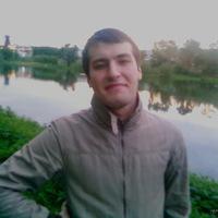 ВКонтакте Леша Турбал фотографии