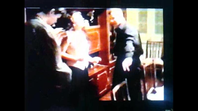 Avinnik antonina251939 video-2012-01-29-16-13-29 (3)