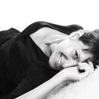 Юлия Снеткова  (Малина)