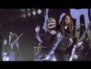 Korn, Slipknot - Sabotage (Beastie Boys Cover) (Live In London 2015)