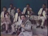 Ильяс Малаев ''Шотландский вальс'' из кф Звуки музыки
