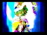 MANDO DIAO - ROMEO (NEW SONG )