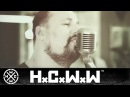 PRIVATE SUCKER - GET INKED - HARDCORE WORLDWIDE OFFICIAL HD VERSION HCWW