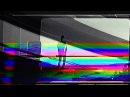 Graves - Meta ft. bbno$ (Official Music Video)