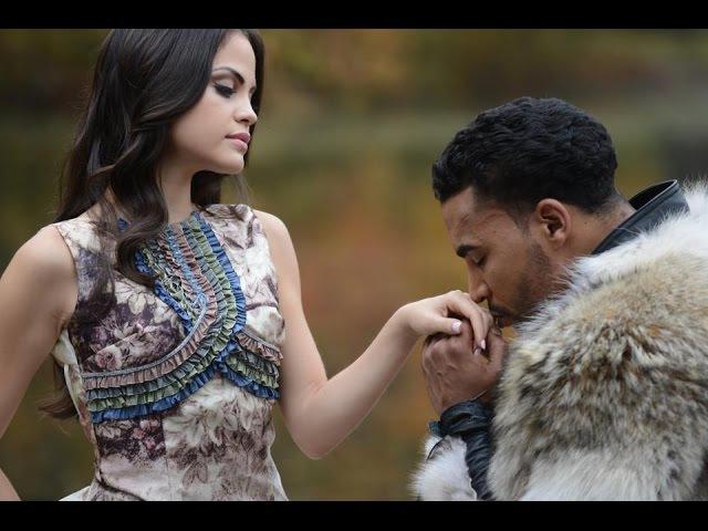Daddy Yankee ft. Don Omar, Wisin Chino y Nacho - Andas En Mi Cabeza Final Remix (Vídeo) | By Dela