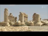 Взахваченной Пальмире террористы разрушили древнейшие памятники архитектуры