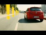 Nouvelle Opel Corsa  la nouvelle s