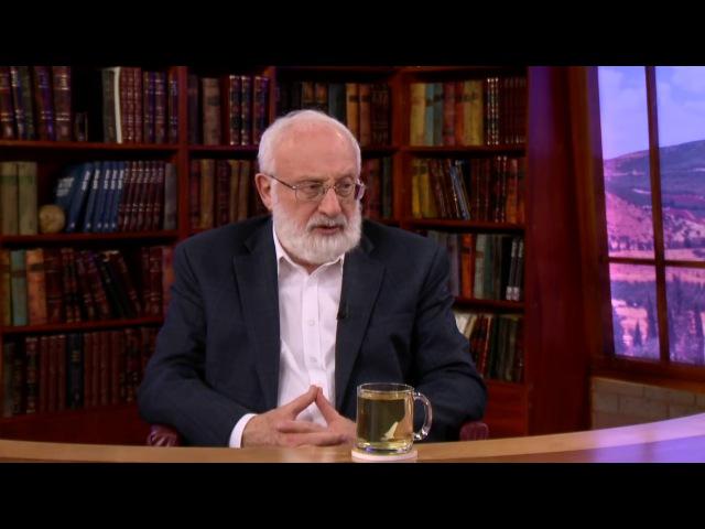 Лайтман предупреждает о скором уничтожении евреев