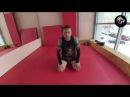 Как тренироваться бойцу дома