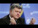 За что Порошенко будет сидеть. Сравнение потерей Украины с 1941-1943 и 2014-2017.М.Гольдарб