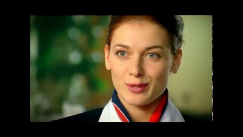 Ольга Красько (эпизод в фильме «Охота на изюбря»)