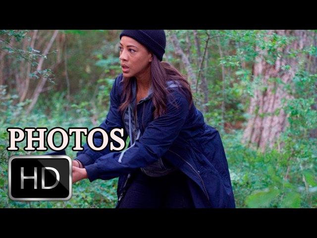 "Королева юга 2 сезон 11 серия - Queen of the South Season 2 Episode 11 (2x11) ""La Noche Oscura del Alma"" Photos and Synopsis"