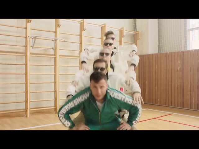 Mo-Do -Eins,Zvei,Polizei(EuroDj Eurodance Rmx)