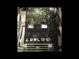 LOWLIFE - Demo (2017) Full Album HQ (Grindcore)