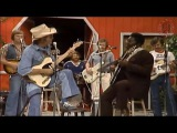 Jerry Reed &amp B.B. King - In the Sack