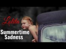 Lolita | Summertime Sadness {edit}
