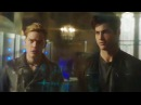Jace and Alec Respond to a London Attack | The Mummy Movie (Ad)