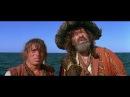 ФИЛЬМ ПРИКЛЮЧЕНИЯ Пираты фильм про пиратов, зарубежные комедии лучшие фильмы приключения