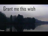 Insomnium-The River (Lyrics on video) HD