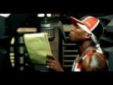Eminem ft 2Pac 50 Cent &amp Nate Dogg - Till I Collapse Remix (NEW VERSION 2011)