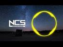 Distrion Alex Skrindo - Entropy [NCS Release]