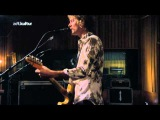 Consolers Of The Lonely - The Raconteurs (Live From The Basement)