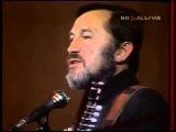 Борис Вахнюк - Мне говорят, какой резон (1986)