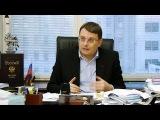 Евгений ФЁДОРОВ. РОССИЮ лишат ЯДЕРНОГО ОРУЖИЯ