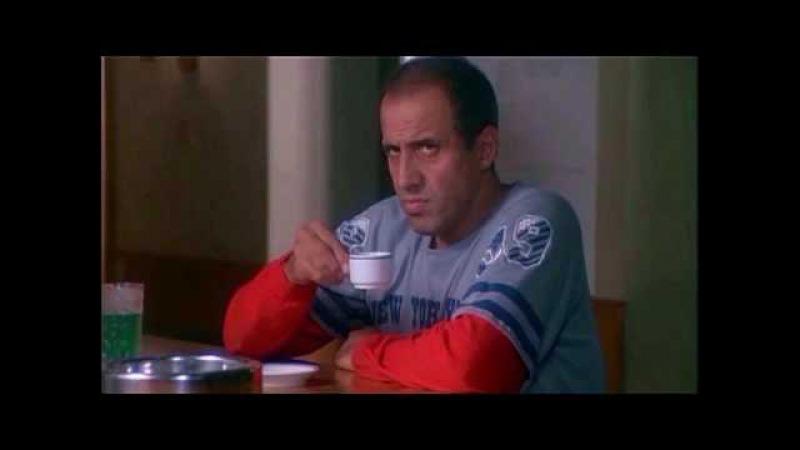 как Челентано Adriano Celentano and Ornella Muti