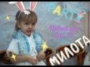 Vicki MIX - Мой новый год - утренник в детском саду